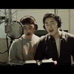 チョ・ジョンソク&EXOのD.O.、『Don't Worry』フルM/V動画