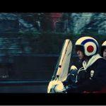 Mad Clown、『Lie』フルM/V動画