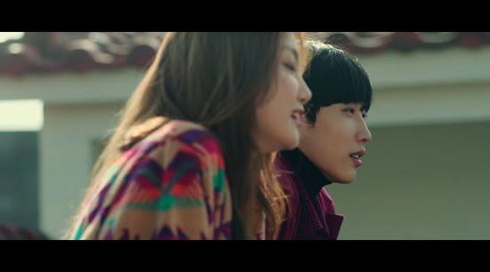 B1A4 『A Lie』フルM/V動画