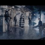 SHINee『Winter Wonderland』フル/V動画