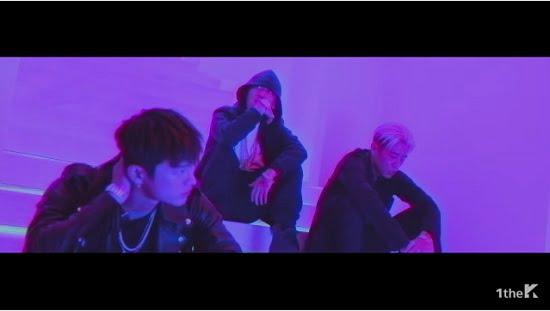 Double K 新曲『OMG』フルM/V動画