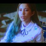 HEIZE、『Star』フルM/V動画