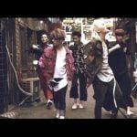 BEAT WIN 『Rising Sun』フルM/V動画