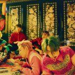 BIGBANG、『FXXK IT』フルM/V動画