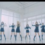 A Pink、『Cause you're my star』フルM/V動画