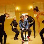 元MBLAQチョンドゥン、『Sign』(Dance ver.)