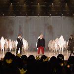 BIGBANG、『LAST DANCE』SBS-TV「SBS人気歌謡」