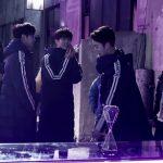 SS301『MY UNIVERSE』フルM/V動画