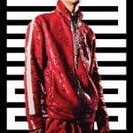 NCT 127、2ndミニアルバム「NCT #127 LIMITLESS」で1月6日カムバック!