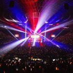 JYJジュンス、日本での年末コンサートが終了