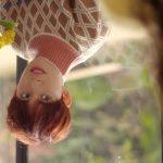 BlockBパクギョン 『When I'm with you』フルM/V動画