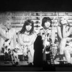 2NE1『GOODBYE』フルM/V動画