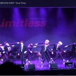 NCT 127、『LIMITLESS EVENT』Mini Fan Meeting