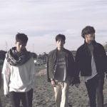 BEAT WIN 『Don't Leave』ティザーM/V動画