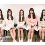 新人ガールズグループDREAMCATCHER、『Emotion』Special Clip