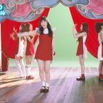 Red Velvet 『Rookie』MU-BEYOND