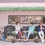 IMFACT、『Please Be My First Love』フルM/V動画