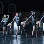 Brave Girls 新曲『Rollin'』ティザーM/V動画