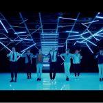 BTOB、『MOVIE』フルM/V動画