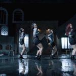 Brave Girls 新曲『Rollin'(Dance Ver.)』フルM/V動画