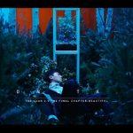 MONSTA X、『Beautiful』ティザーM/V動画