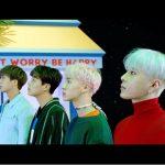 Highlight『Plz don't be sad』フルM/V動画