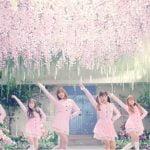 A Pink、『Bye Bye』フルM/V動画