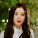 Red Velvet 『Would U』フルM/V動画