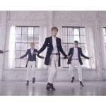 INX、 『2GETHER』フルM/V動画