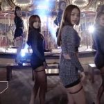 Girl's Day 『I'll be yours』Special Clip