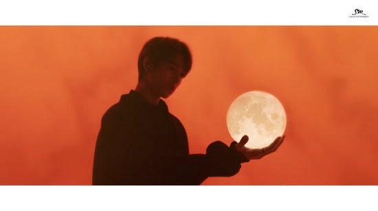 NCTテン、『Dream In A Dream』フルM/V動画