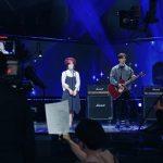 Red Velvetのジョイ、『Your Days』「カノジョは嘘を愛しすぎてる」のOST