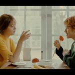 EXOのベクヒョン『Take You Home』フルM/V動画