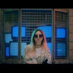 元2NE1のミンジ、『NINANO』フルM/V動画