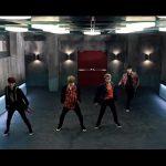 TEEN TOP、『Love is(Dance ver.)』フルM/V動画