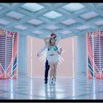 元2NE1のミンジ、『NINANO(Performance Ver.)』フルM/V動画