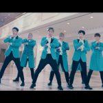 BTOB、『MOVIE(JPN ver.)』フルM/V動画