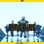 iKON『BLING BLING』TEASER SPOT #2