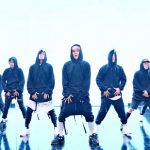 iKON 『BLING BLING』フルM/V動画