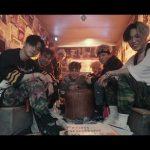 iKON 『BLING BLING』M/V MAKING FILM