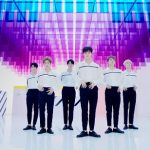 ASTRO 『Baby』フルM/V動画