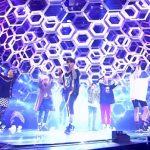 iKON 『B-DAY』SBS Inkigayo
