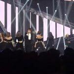 WINNER 『REALLY REALLY』SBS Inkigayo