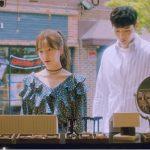 Stella Jang & Kisum 『About To Cry』フルM/V動画