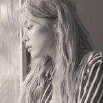 HEIZE、『You, Clouds, Rain』フルM/V動画