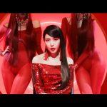 BoA『CAMO』フルM/V動画