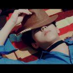 DAY6、『Hi Hello』ティザーM/V動画