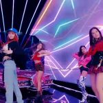 BLACKPINK、『AS IF IT'S YOUR LAST(JP Ver.)』フルM/V動