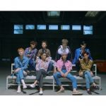 EXO、『Ko Ko Bop』フルM/V動画