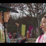 チュウォン、『I Believe』「猟奇的な彼女」のOST